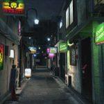 Yakuza 3 Remastered 16