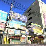 Yakuza 3 Remastered 17