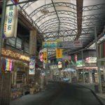 Yakuza 3 Remastered 18