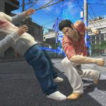 Yakuza 3 Remastered 2