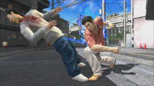 Yakuza 3 Remaster- New Gameplay Footage Showcases Okinawa