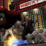 Yakuza 3 Remastered 3