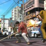 Yakuza 3 Remastered 6