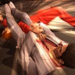 Yakuza 3 Remastered 9