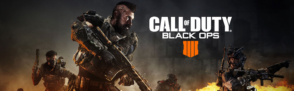 Call of Duty: Black Ops 4 Wiki – Everything You Need To Know About The Game