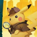 Detective Pikachu Movie Will Now Be Distributed By Warner Bros.