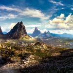 "The Elder Scrolls 6 – Bethesda's Parent Company Registers ""Redfall"" Trademark"