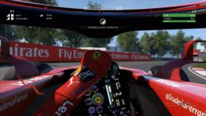 F1 2018 Review – Same Old, But That's Not A Bad Thing