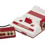 Nintendo's Famicom Turns 35 Years Old