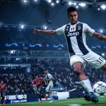 FIFA 19 PC Version Requirements Revealed