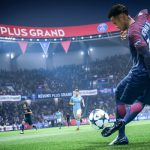FIFA 19 Early Access Now Available To Pre-Load On PC And Xbox One