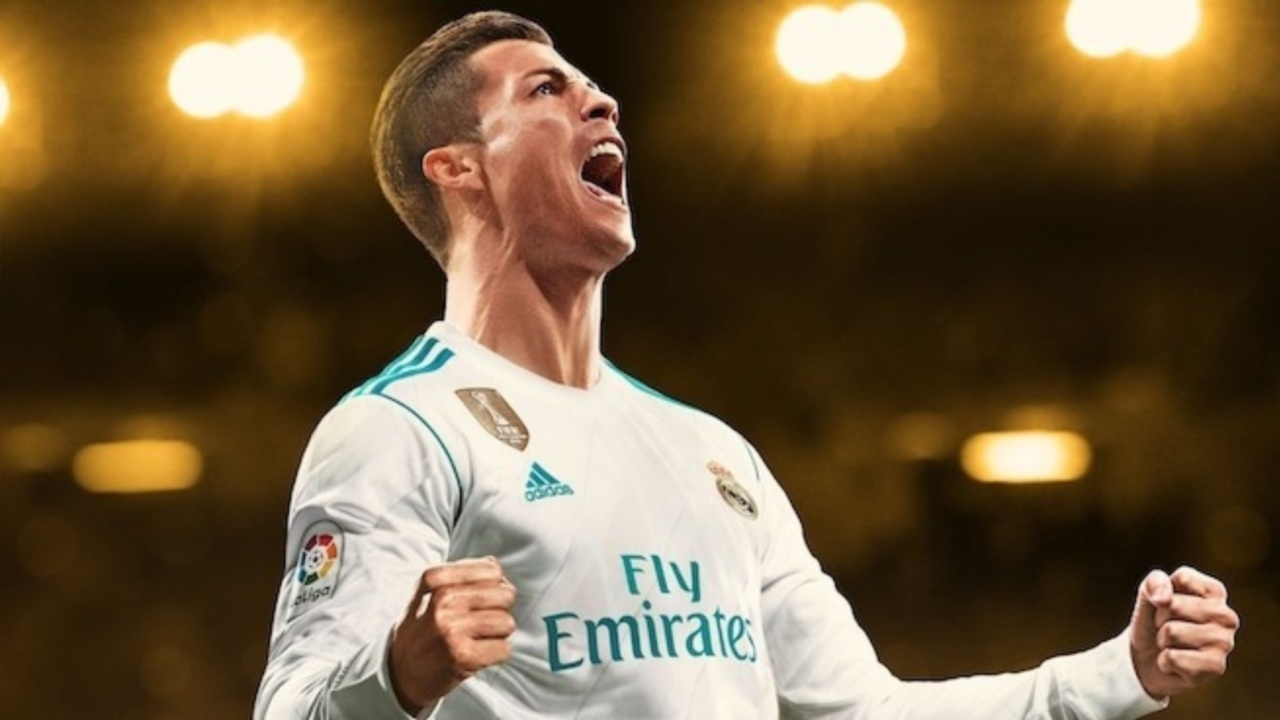 FIFA 19 And PES 2019 – 15 New Features You Need To Know