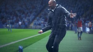 FIFA 19 The Journey: Champions Walkthrough With Ending