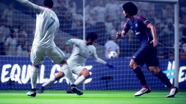 FIFA 19 Wiki – Everything You Need To Know About The Game
