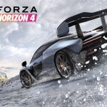 Forza Horizon 4 On Xbox One X Will Be A 'Graphical Showcase', Says Playground Games