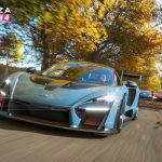 Forza Horizon 4 is Outselling Assassin's Creed Odyssey at UK Retail