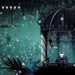 Hollow Knight and Dead Cells Top Nintendo Switch eShop Charts in Europe in August