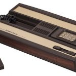 """New Intellivision Console Announced, Will Focus On """"Simple 2D Games For The Whole Family"""""""