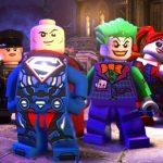 LEGO DC Super-Villains Gets Brand New Story Trailer At Gamescom 2018