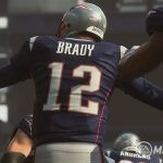 Madden NFL 19 Longshot 2: Homecoming Walkthrough With Ending