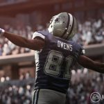 """Madden NFL 19 Had """"Strong Opening Weekend"""", Franchise Sells Over 130 Million"""