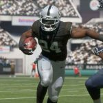 Madden NFL 19 PC Errors And Fixes: Stuck At Black Screen, Audio Stuttering, Freezing Error, And More