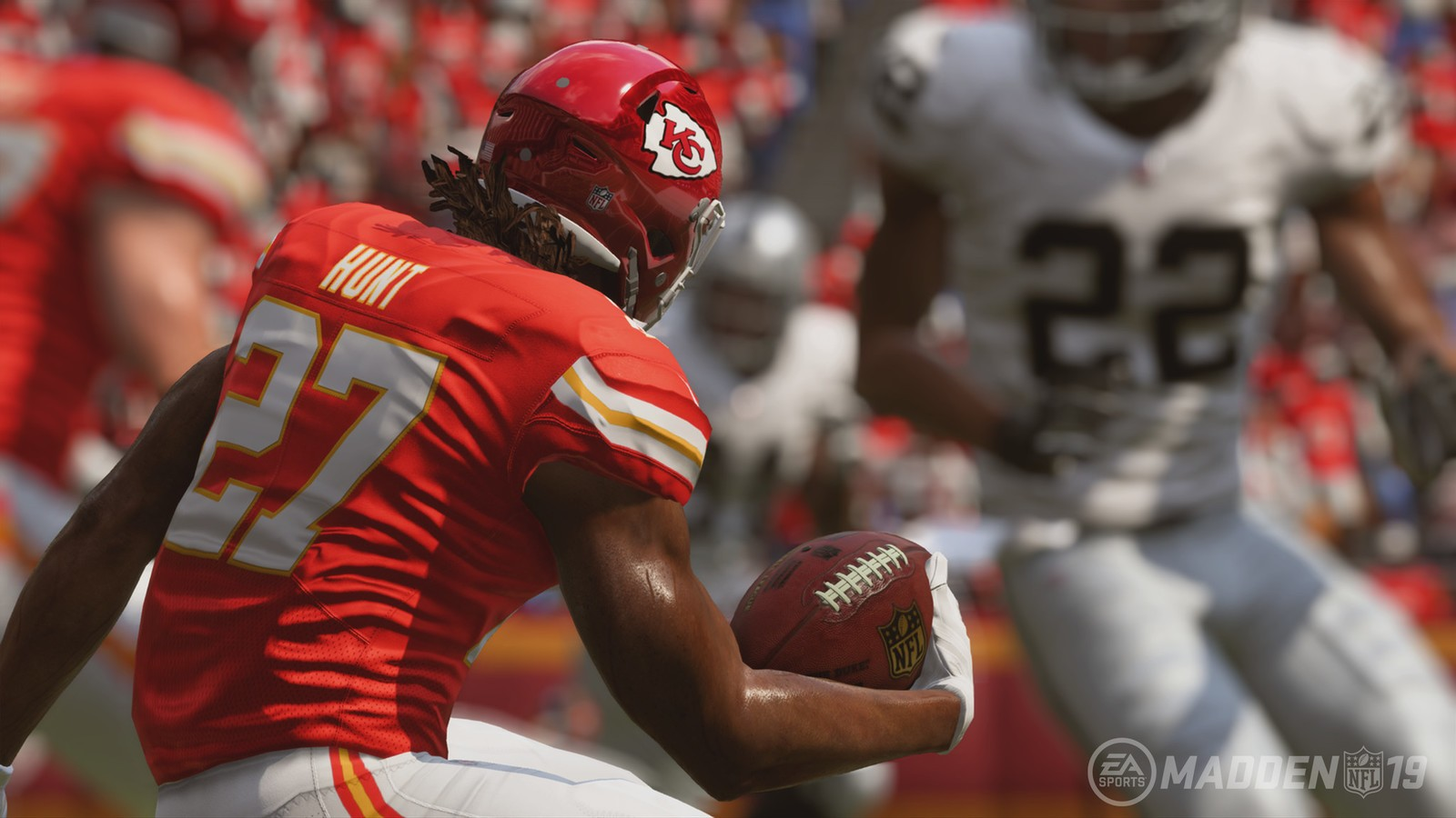 Madden NFL 19 Wiki – Everything You Need To Know About The Game