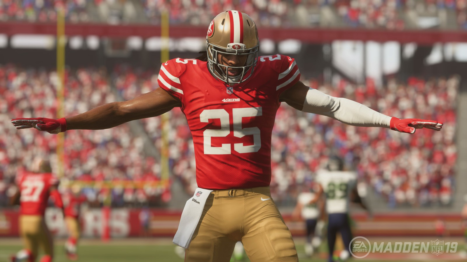 Madden NFL 19 Wiki – Everything You Need To Know About The ...
