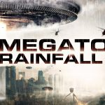 Megaton Rainfall Coming To Nintendo Switch, Oculus, Steam VR, And Xbox One