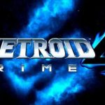 Metroid Prime Game Awards Reveal Being Teased By Multiple Insiders