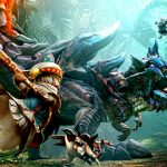 Monster Hunter Generations Ultimate Demo Arrives on August 16th