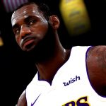 15 Things You Need To Know Before You Buy NBA 2K19