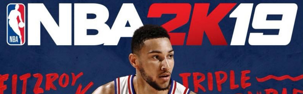 NBA 2K19 Wiki – Everything You Need To Know About The Game