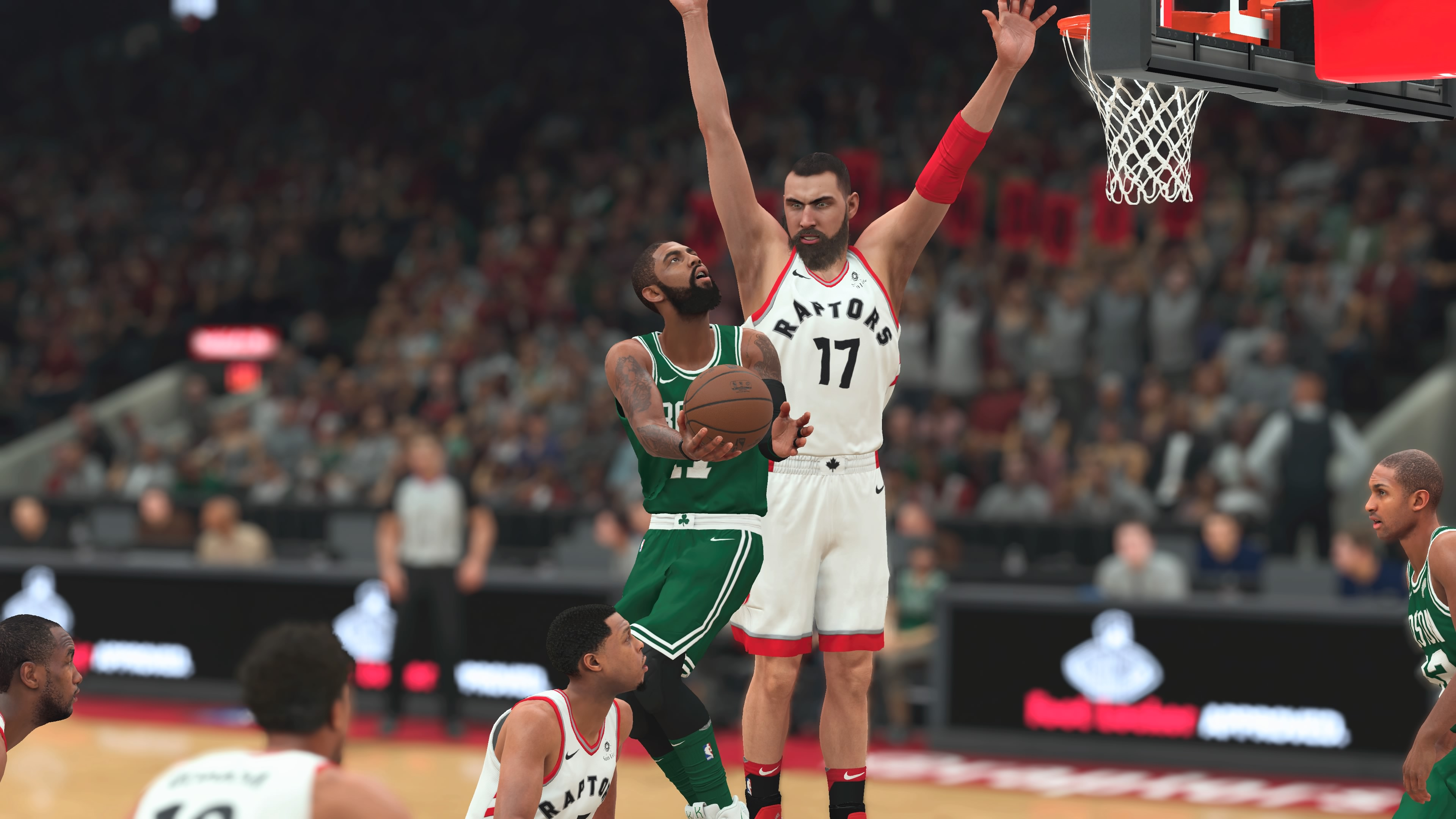 Image result for nba 2k19