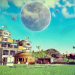 """No Man's Sky's New """"Experimental"""" Patch Brings Visual Improvements, Faster Loading Times, And Lots More"""