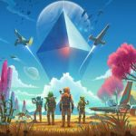 No Man's Sky Xbox One X vs PS4 Pro Graphics Comparison: Microsoft's Console Leads With Better Image Quality