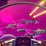 No Man's Sky PC Hotfix Addresses Save Issue, Several Crashes