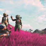 15 Best Exploration Games You Need To Experience