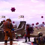 No Man's Sky Update 1.56 Is Out Now For PS4, Brings Various Fixes and Improvements
