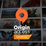 """EA Origin No Longer Offering Free """"On The House"""" Titles"""
