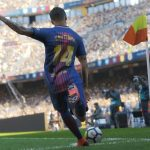 PES 2019 System Requirements for PC Version Revealed, Demo Coming Next Month