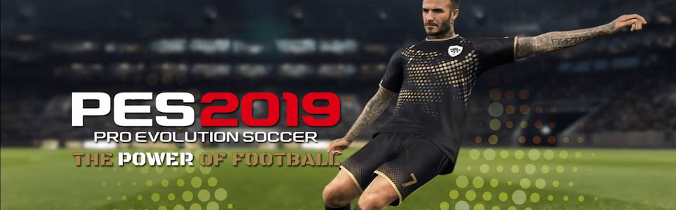 Pro Evolution Soccer 2019 Wiki – Everything You Need To Know About The Game