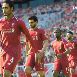 Pro Evolution Soccer 2019, Horizon Chase Turbo Free With PlayStation Plus in July