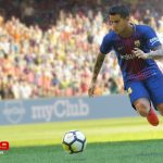 Pro Evolution Soccer 2019 Review – Inconsistent Upgrade