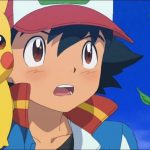 Pokémon the Movie: The Power of Us Gets New Trailer To Herald Its Theatrical Release