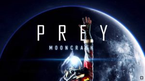 Prey: Mooncrash DLC Review – Another Great Reason To Get Into Prey