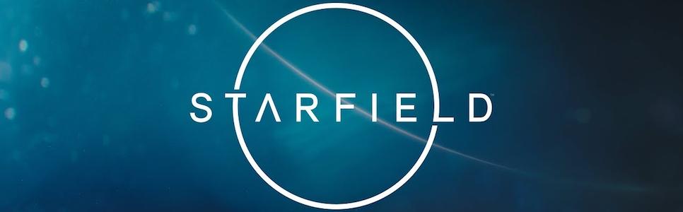 Can Starfield Redeem Bethesda And Restore Their Prestige?