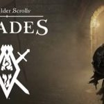 The Elder Scrolls: Blades Coming in Early 2019
