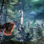The Surge 2 On Xbox One X 'Will Pump It Up As High As Possible', Says Deck 13