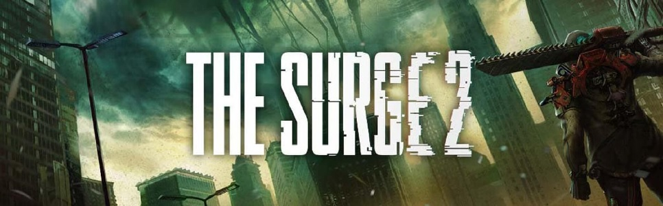 The Surge 2 Wiki – Everything You Need To Know About The Game